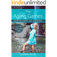 The Aging Games: How to Come Out a Winner