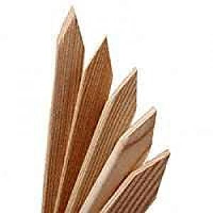Universal Forest Products 24PK 1x2-36 Grade Stake
