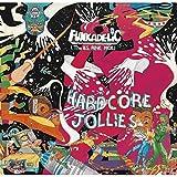 Hardcore Jollies/Funkadelic