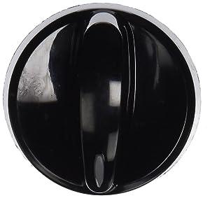 Frigidaire 316442501 Knob Range/Stove/Oven