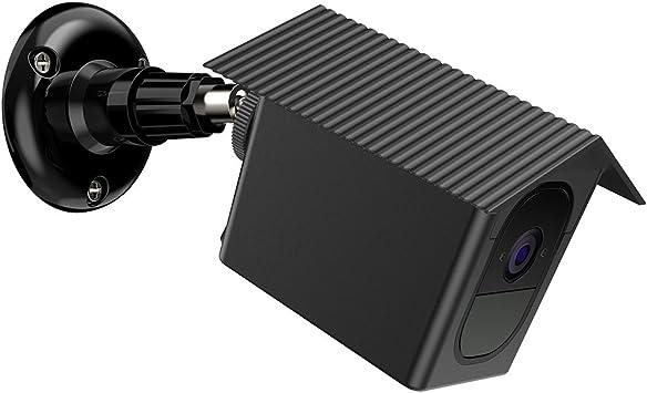 1PC Security Wall Holder Mount For Arlo//Arlo Pro 2 Camera Outdoor Indoor