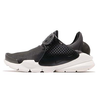 71bd6106a05c4 Amazon.com | Nike WMNS Sock Dart PRM TXT Womens Fashion Sneakers ...