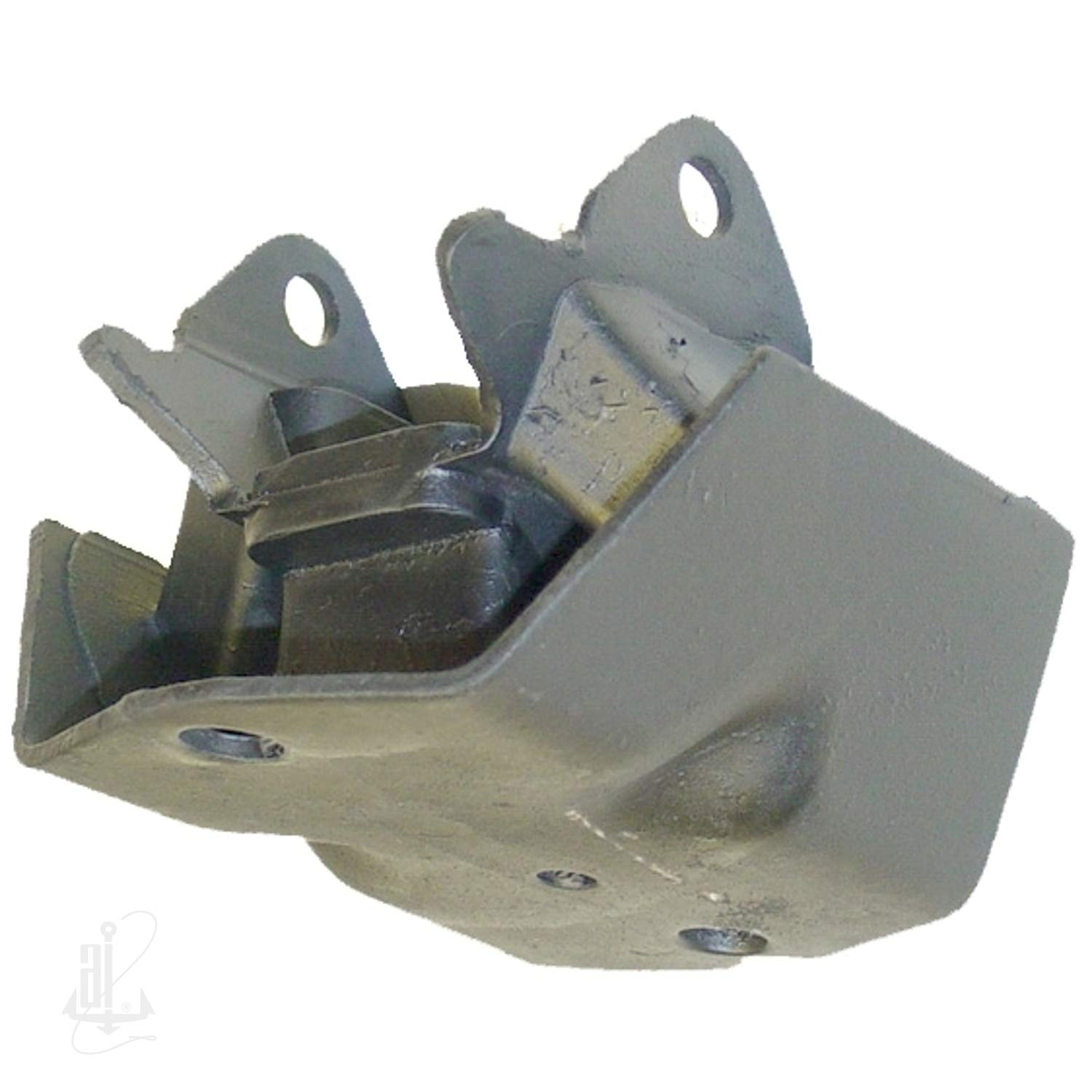 Engine Mount Anchor 2559