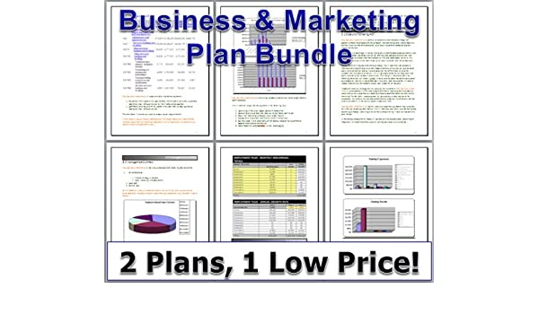 Repo Man Repossession Service Start Up Sample Business Plan NEW!