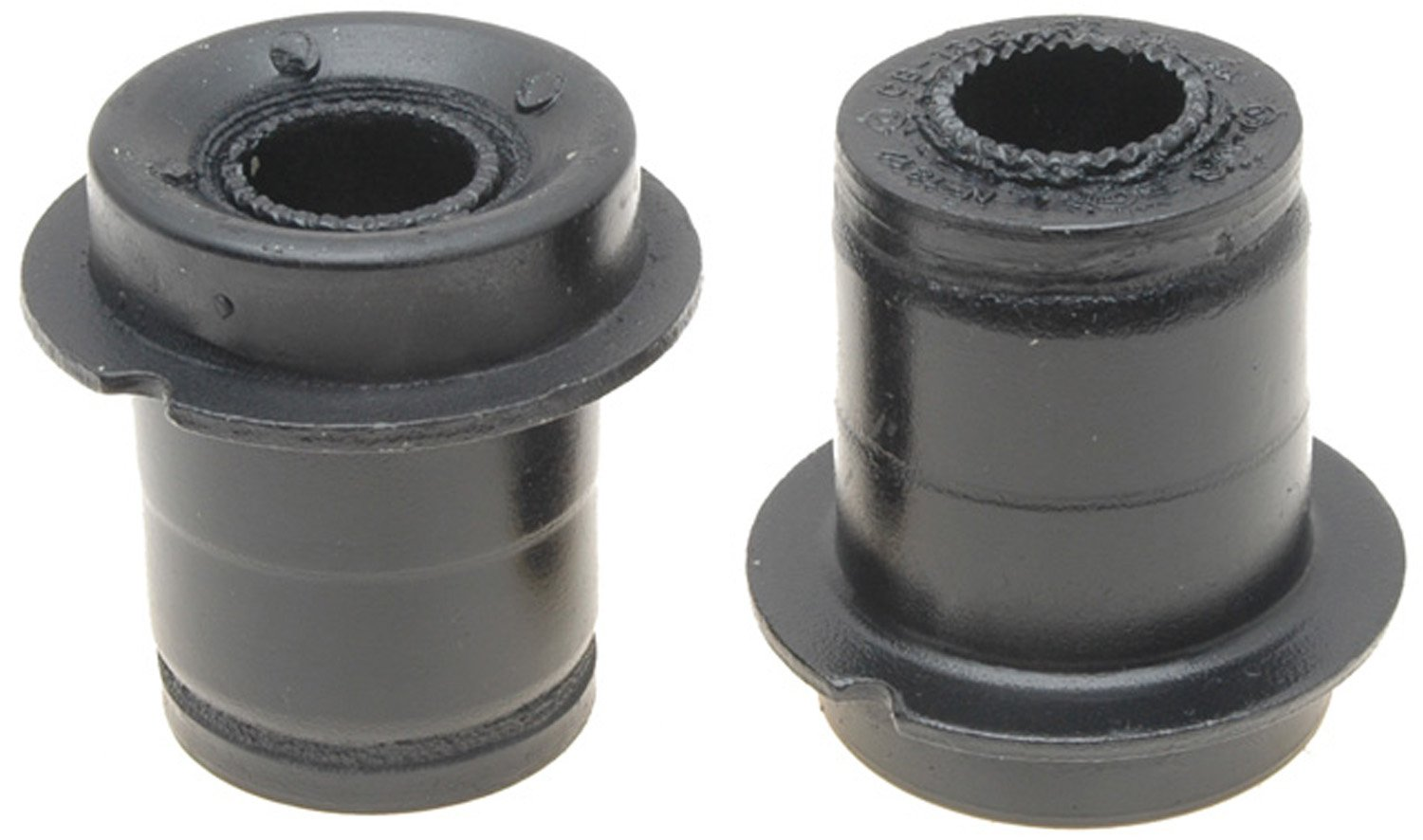 ACDelco 46G8022A Advantage Front Upper Suspension Control Arm Front Bushing
