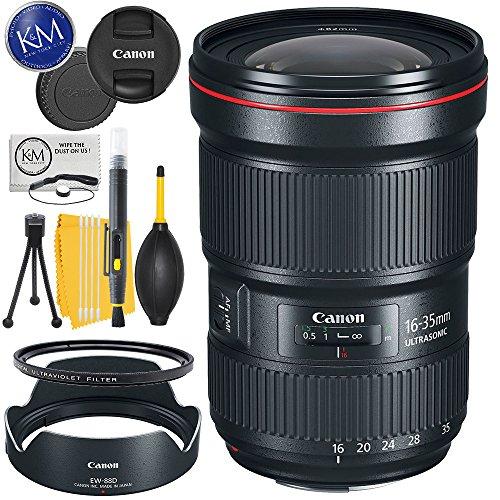 canon 16 35 lens pouch - 4
