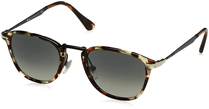 Persol Po3165s 105771 52mm 1 gIwRPdOLOy