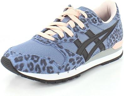 Onitsuka Tiger Women's Alvarado Shoes