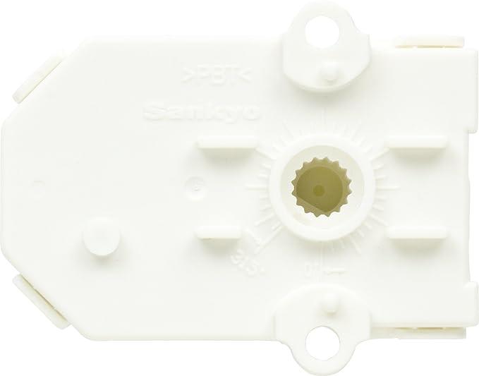 Electrolux 241817701 Motor-Ice Maker