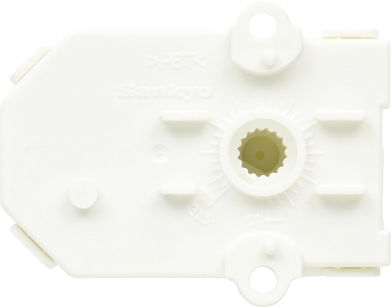 Frigidaire 241817701 Icemaker Motor