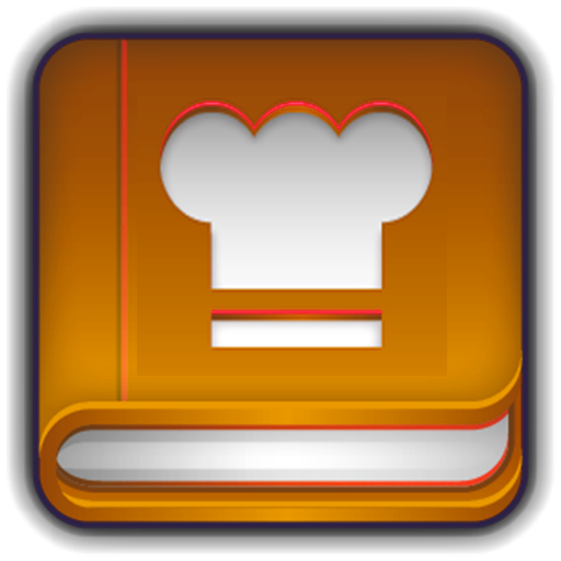 All Recipes Pro ()
