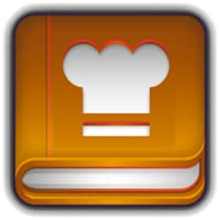 All Recipes Pro