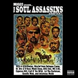 Muggs Presents: Soul Assassins 1