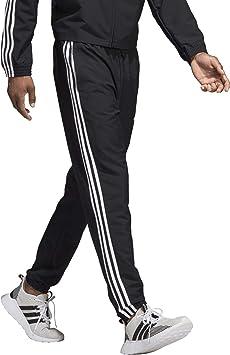 adidas pantalon wind
