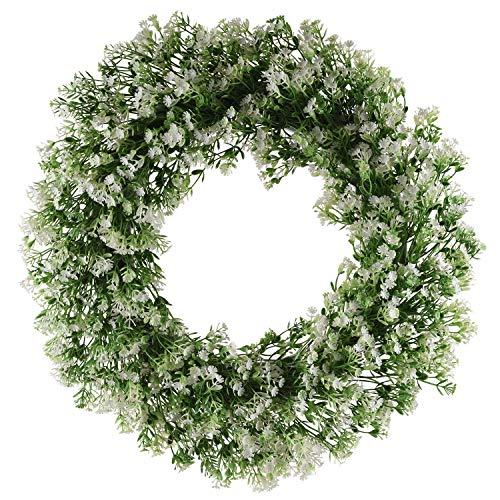 Baby Wreath - 16