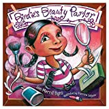 img - for Birdie's Beauty Parlor book / textbook / text book