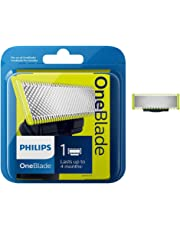 Philips OneBlade Replacement Blade - 1 Pack - QP210/50
