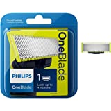 Philips OneBlade QP210/50 Replaceable Blade