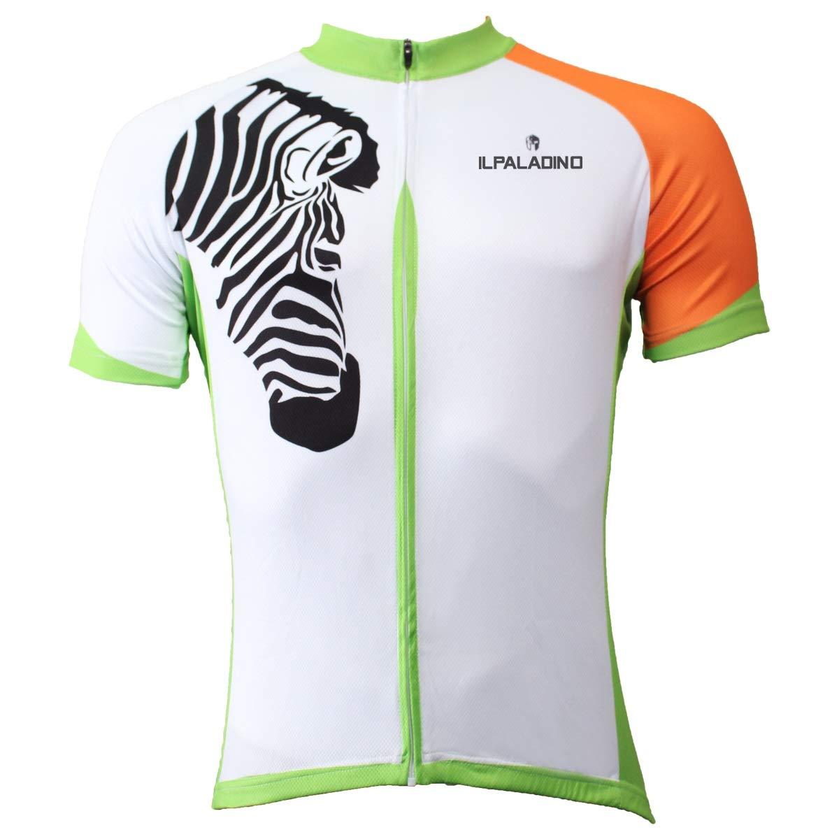 Outdoor Herren Haut Sport Windbreaker Frühling und Sommer Kleidung Reitjacke Leichte Fahrrad Reitanzug Fahrradtrikot LPLHJD