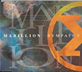 Sympathy by Marillion (0100-01-01)