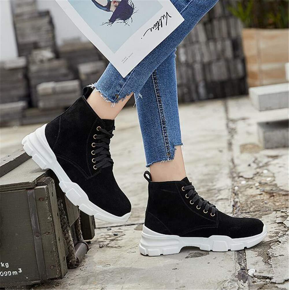 m. / mme evlyn femmes & eacute; backpaking bottes de des randonnée et la dentelle des de produits de qualité d'une vaste gamme de produits merveilleux gr15329 18ba0b
