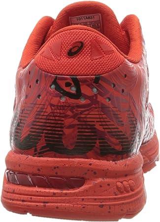 ASICS Gel-Noosa Tri 11 1011a631-600, Zapatillas de Entrenamiento para Hombre
