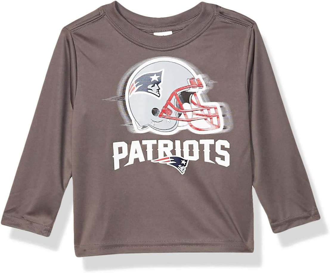boys patriots shirt