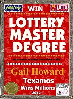 amazon com customer reviews lottery master guide rh amazon com lottery master guide book lottery master guide free