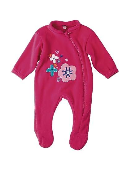 Tuc Tuc 38281asdf - Pijama manta, pijamero y bolsa de maternidad
