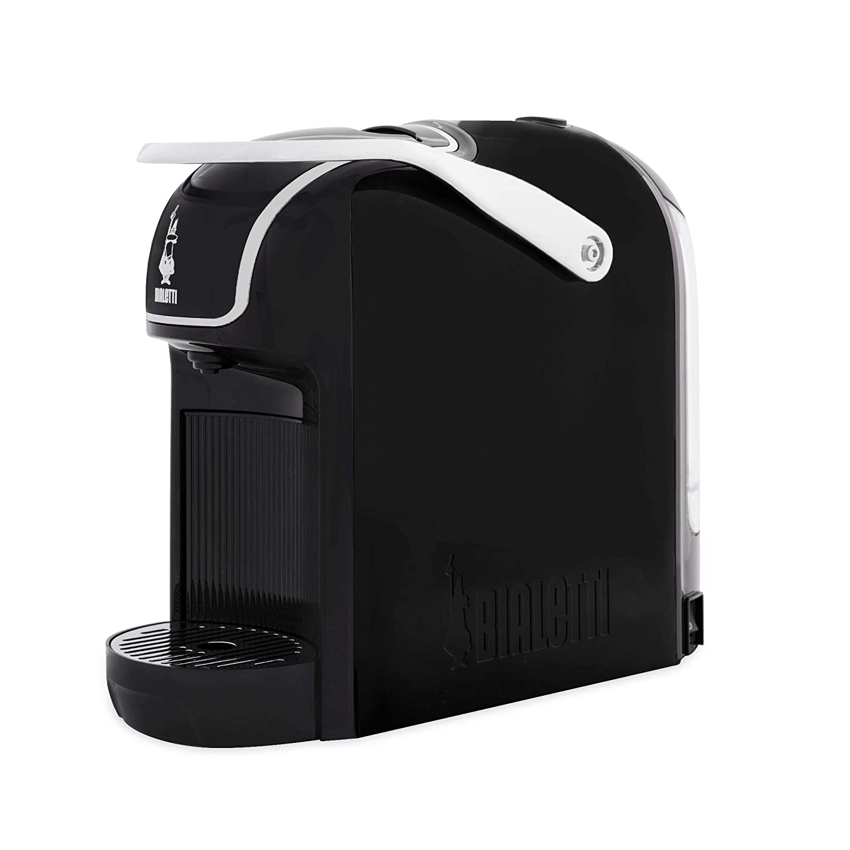 Bialetti M/áquina de caf/é expreso cf67/Break Black