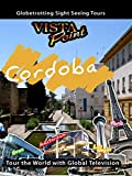 Vista Point - Cordoba, Spain