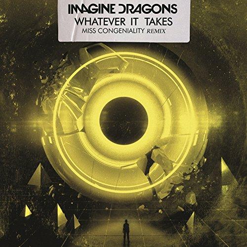 Warriors Imagine Dragons Itunes: It's Time (Penguin Prison Remix) By Imagine Dragons On