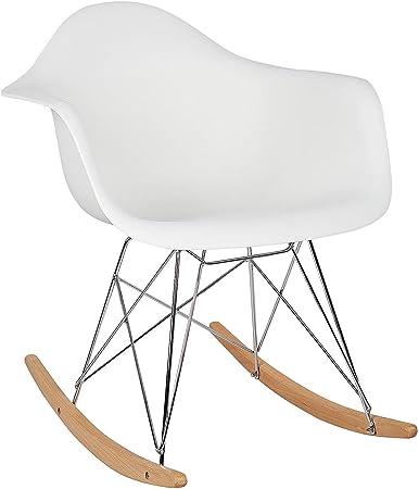 ENCOUNTER-G Chaise Vintage Siège Large Tabouret Chaise ...