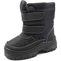 Winter Snow Boots Cold Weather - Unisex Boys Girls (Toddler/Little Kid/Big Kid) Many Colors