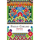 Paths: Day Planner 2019: Paulo Coelho: 9780525564065: Amazon ...