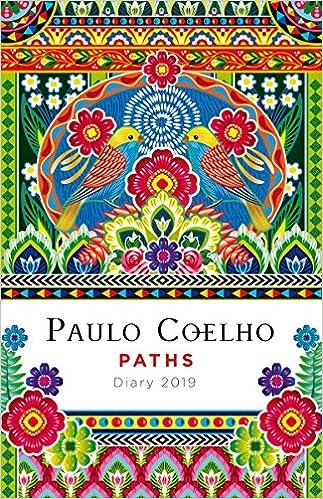 the tradition paulo coelho