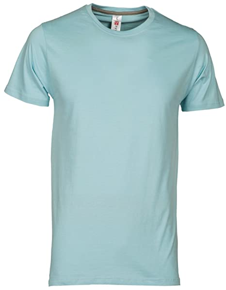 Pacchetto 5 T-Shirt Uomo Magliette da Lavoro Cotone Payper Sunset Prezzo  Stock  Amazon.it  Abbigliamento a58debe20d7a