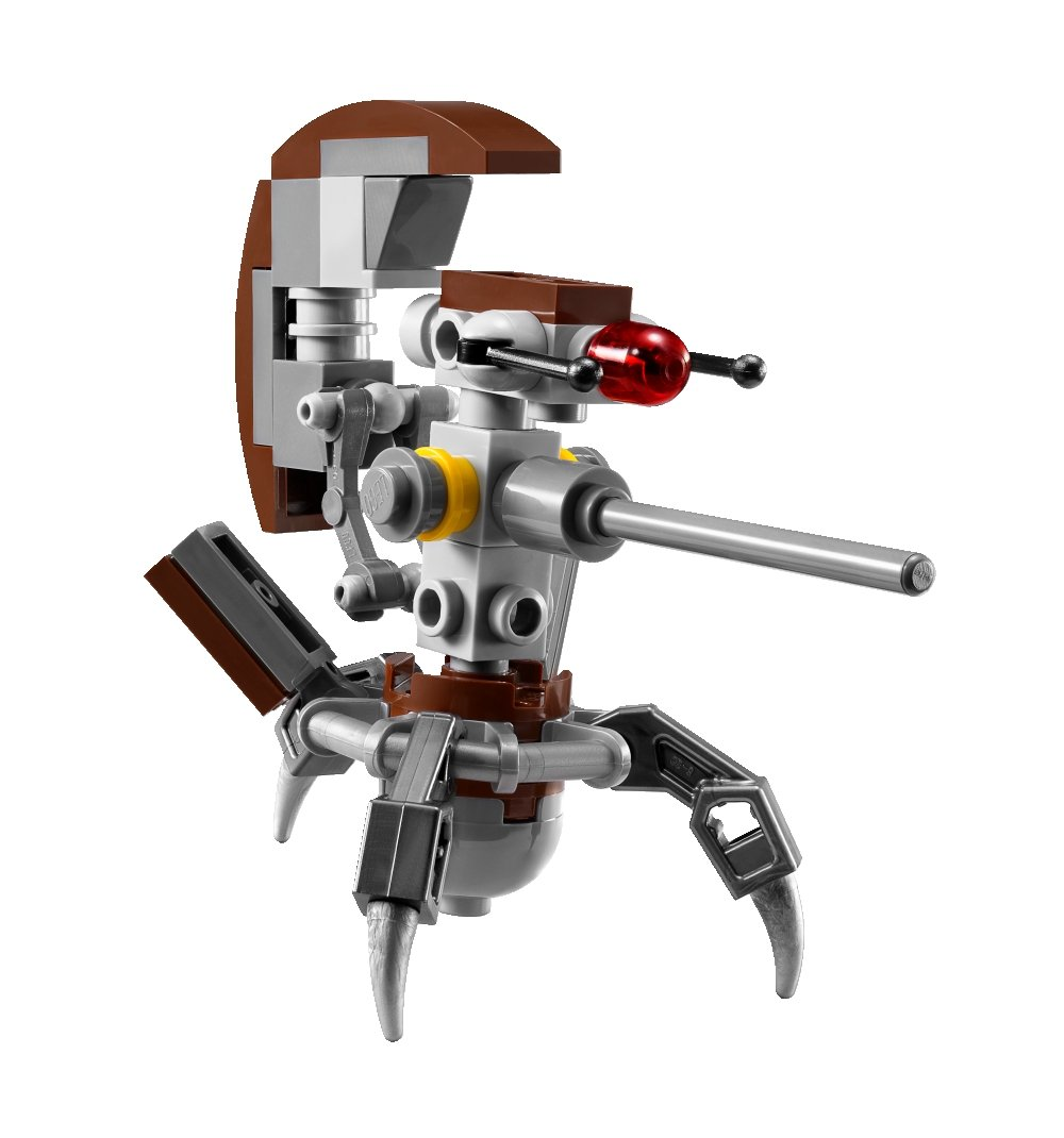 Amazon.com: LEGO star wars at RT: Toys & Games