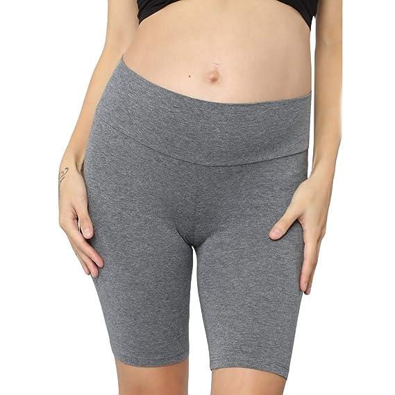 Luckycat Bragas Pantalon Mujer Boxer Encaje Short Leggings ...
