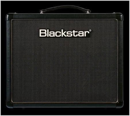 Blackstar HT-5C · Amplificador guitarra eléctrica: Amazon.es ...