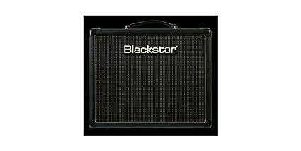 Blackstar HT-5C · Amplificador guitarra eléctrica: Amazon.es: Instrumentos musicales