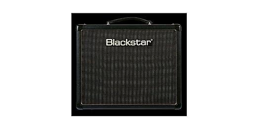 Blackstar HT-5C · Amplificador guitarra eléctrica: Amazon.es ...