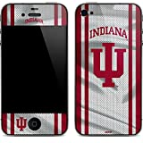 Skinit Protective Skin for iPhone 4/4S - Indiana University