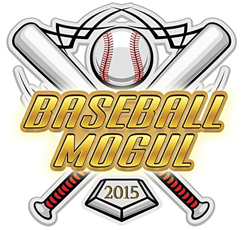 Baseball Mogul 2015 [Download]