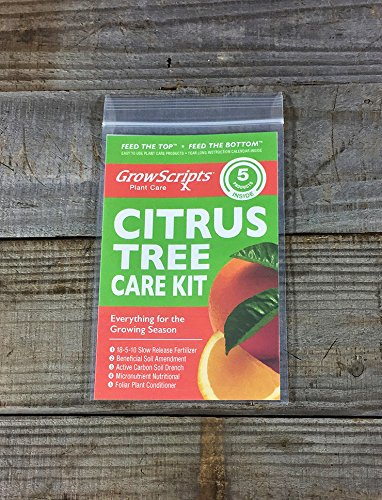 citrus-tree-care-kit-for-small-citrus-trees-and-bush-citrus