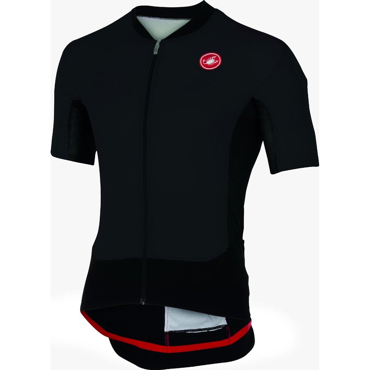 Castelli - RS Superleggera Jersey Herren Bike Trikot