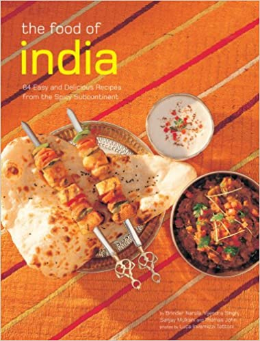 Download e books food of india indian cookbook techniques 84 download e books food of india indian cookbook techniques 84 recipes pdf no19 dining book archive forumfinder Images