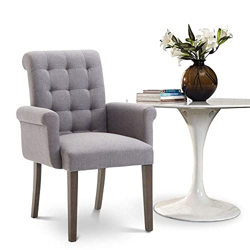 Dining Accent Chair