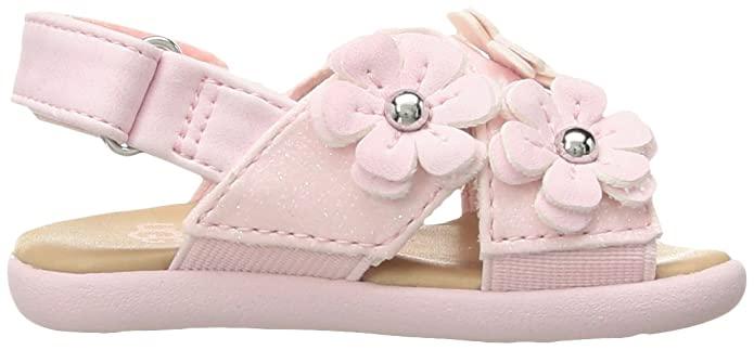 The Newest UGG Allairey Sparkles Sandals New Arrivals, UGG