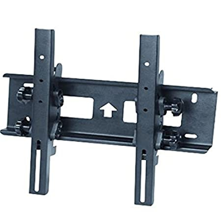RD Mounts RW 8524-0 LCD/LED TV Wall Mount for 32-inch to 55-inch Display TV Wall & Ceiling Mounts at amazon
